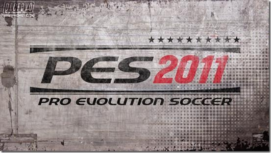 1289436900_136848149_1-Fotos-de--PES-2011-Ps3-Americano-Pro-Evolution-Soccer-2011-1289436900