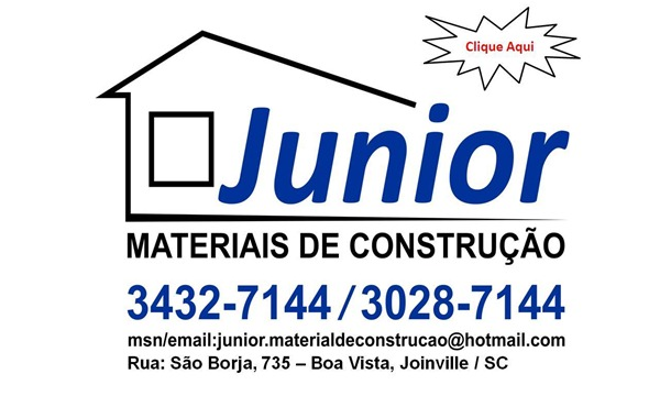 junior_mat_construcao